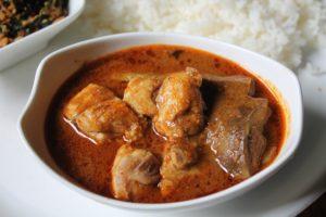 https://www.yummytummyaarthi.com/2014/08/omam-fish-curry-recipe-ajwain-fish.html